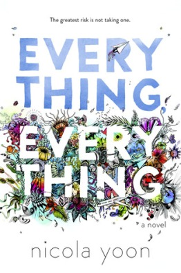 Everything_Everything